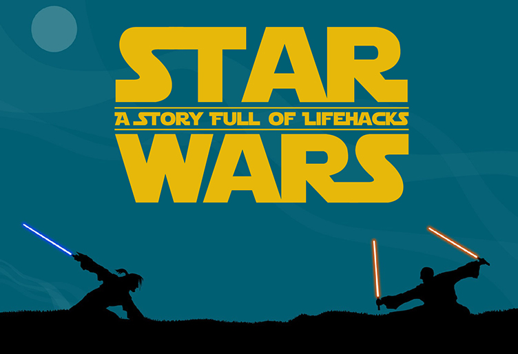 Star Wars Mock Draft | NFL.com