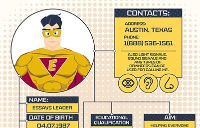 http://essaysleader.com/wp-content/uploads/2016/06/blog_CV_superhero_401x257.jpg
