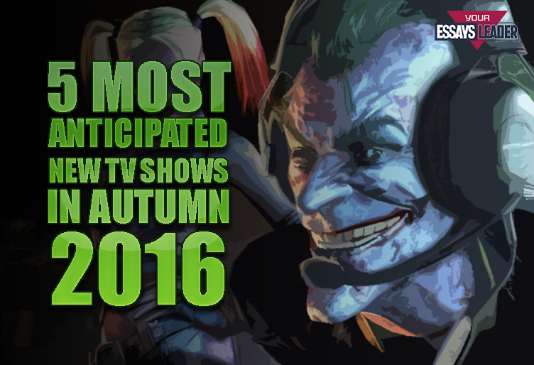 5_most_anticipated_new_tv_shows_in_autumn_2016