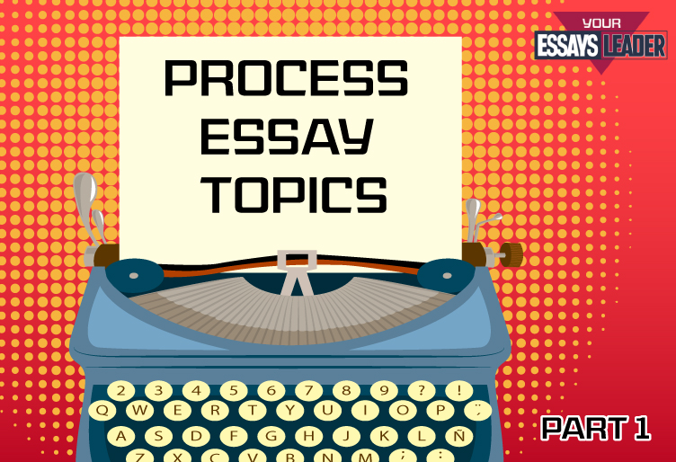 International business essays