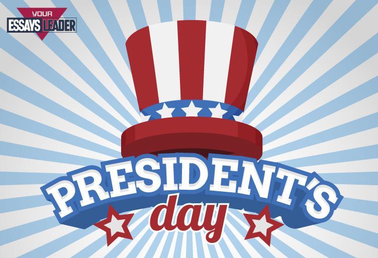 President's day b