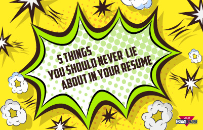blog_5-Things-You-Should-Never-Lie-About-in-Your-Resume_EL_401x257