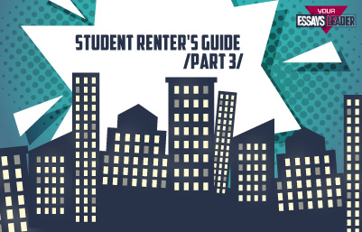 Rent small