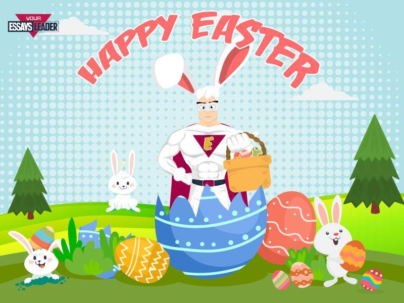 Easter_EL_800x600