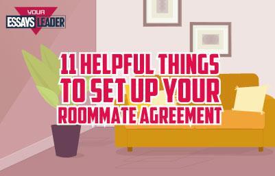 Room small