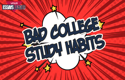 Bad college habits small