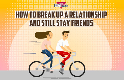 blog_How-to-break-up-a-relationship-and-still-stay-friends_EL_401x257