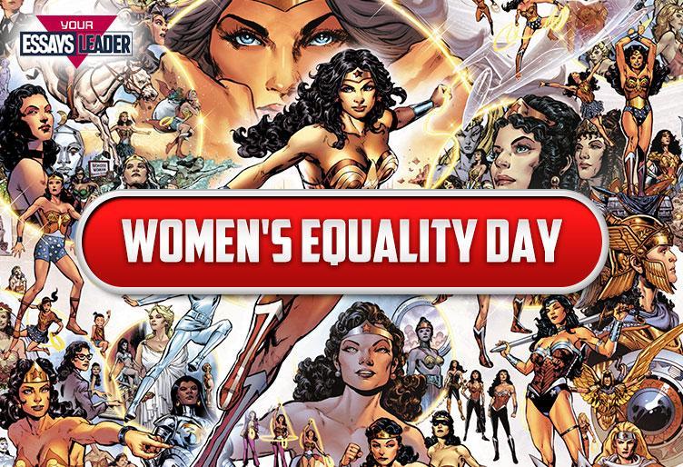 Women-superhero