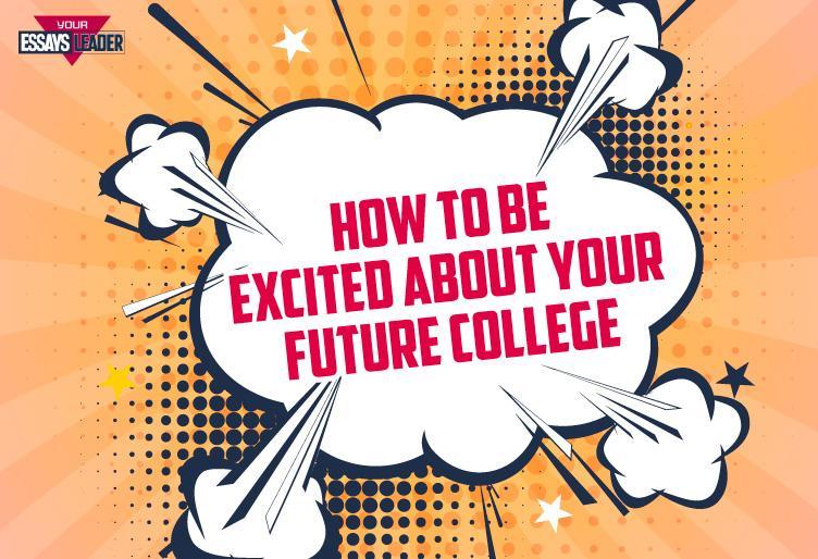 Future college