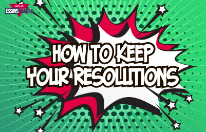 blog_How-to-Keep-Your-Resolutions_EL_401x257