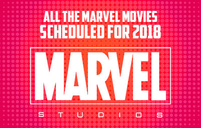 All-the-Marvel-Movies-Scheduled-for-2018_EL_401x257