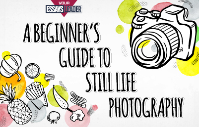 A Beginners Guide to Still Life Photography--ELeader-blog-401x257