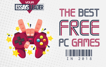 The best free PC games in 2018--ELeader-blog-401x257