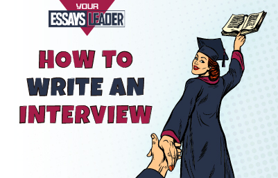 How to Write an Interview--ELeader-blog-401x257