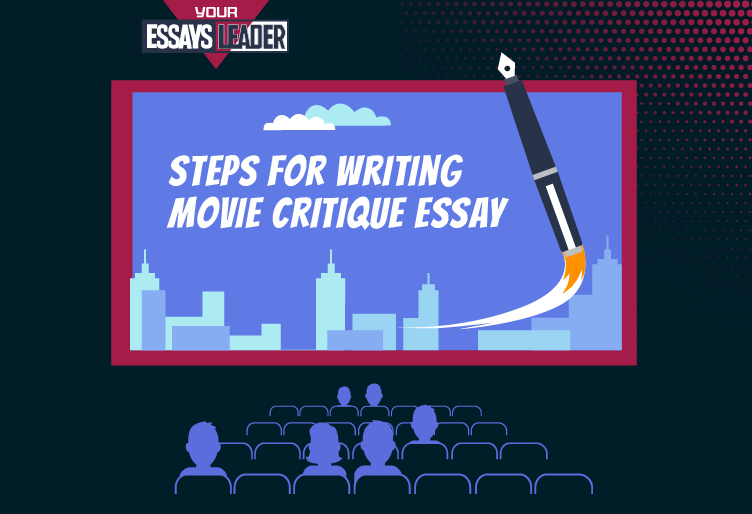 Writing Movie Critique Essay