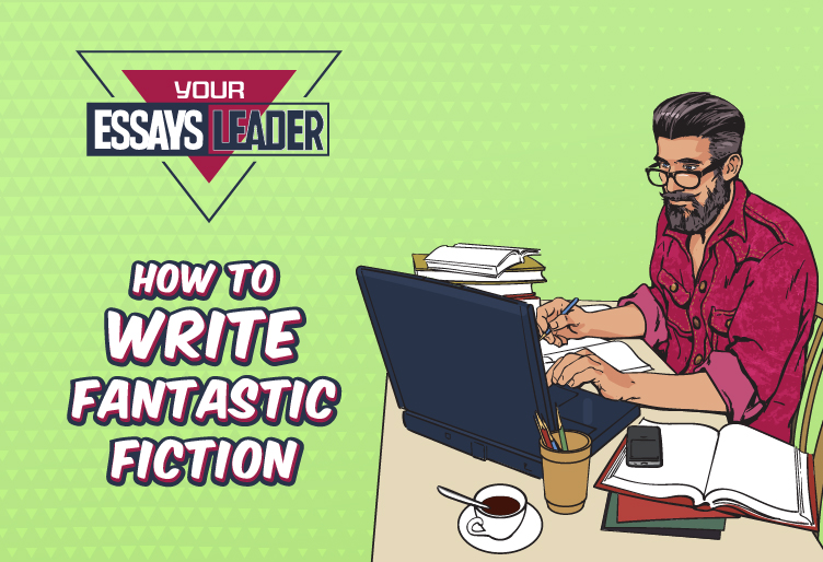 Tips to Write a Fascinating Story